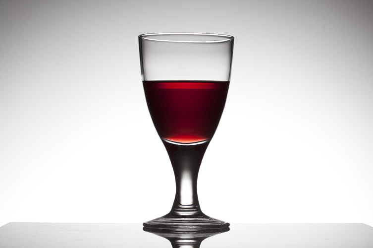 Pinot Noir Wine Love